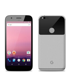 Google Pixel XL to launch for $649 in the US?