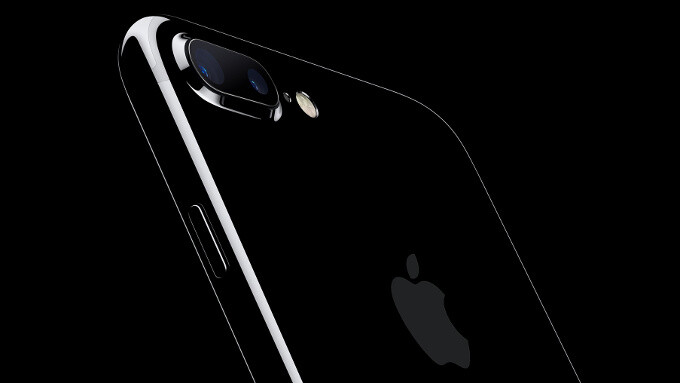 Apple iPhone 7 and 7 Plus camera details and specs emerge: here's the sensor size and what it means
