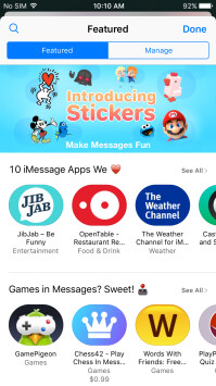 iMessage-App-Store-2