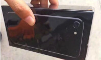 iphone-7-black-versions-boxes-1