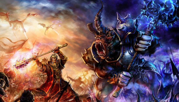 5 awesome turn-based strategy RPG games for Android and iOS