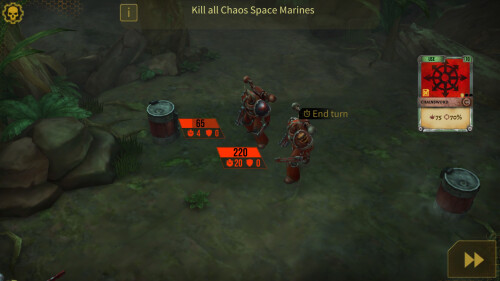 5 awesome turn-based strategy RPG games for Android and iOS - PhoneArena