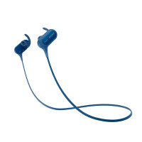 Sony-MDRXB50BS-6