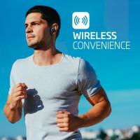 spigen-wireless-5
