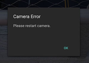 This should not be happening - Hasselblad True Zoom impressions and gallery: see what the Moto Mods camera add-on can do