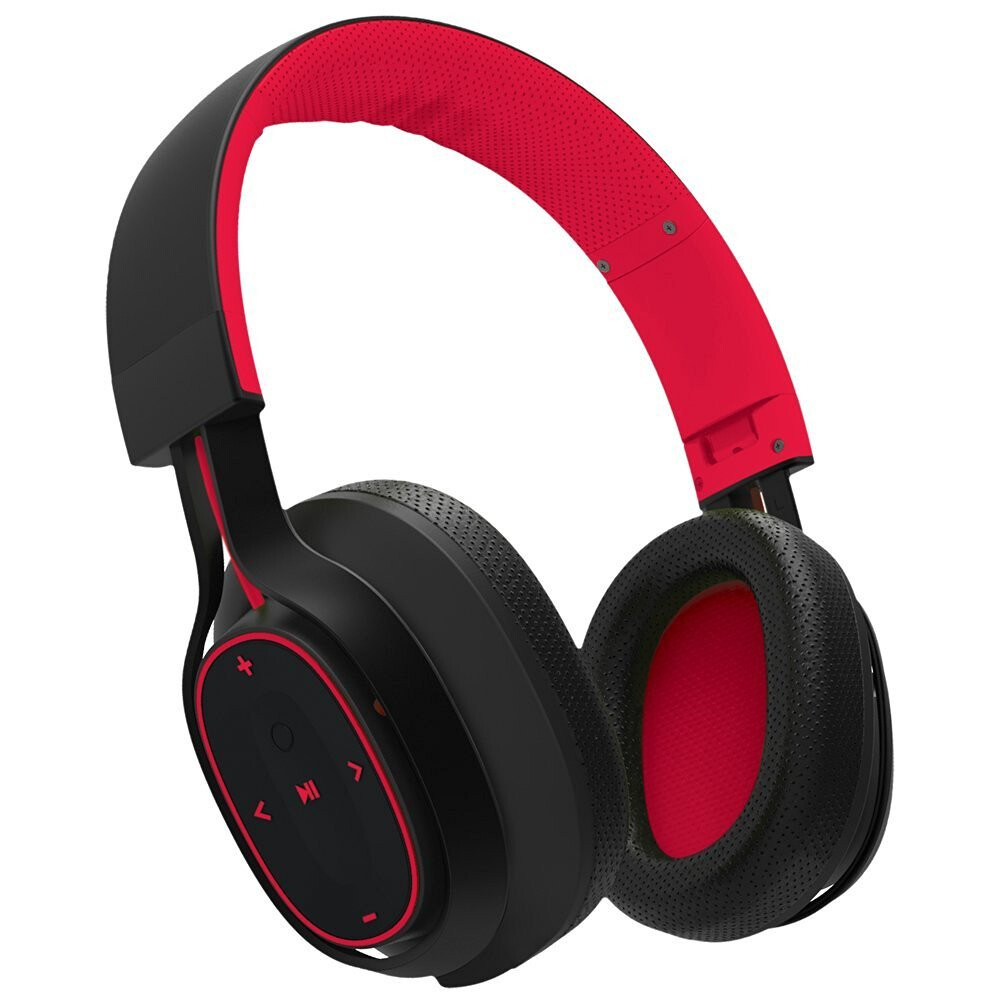 need bluetooth headphones to pair with your iphone 7 the blueant pump zone ones are 60 off. Black Bedroom Furniture Sets. Home Design Ideas