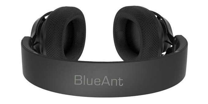 Need Bluetooth headphones to pair with your iPhone 7? The BlueAnt Pump Zone ones are $69.99, $60 off