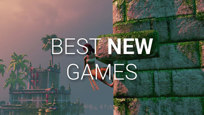 Best new Android and iPhone games (September 6th - September 14th)