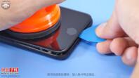 Apple-iphone-7-Teardown-3