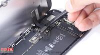 Apple-iphone-7-Teardown-6