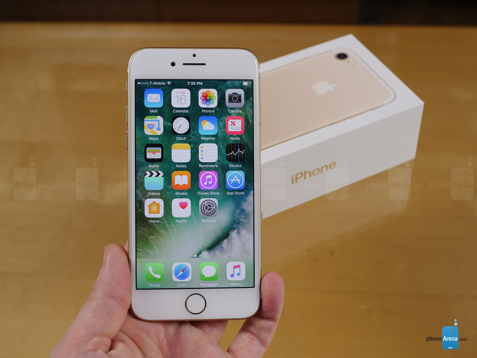 how to get a new iphone from apple