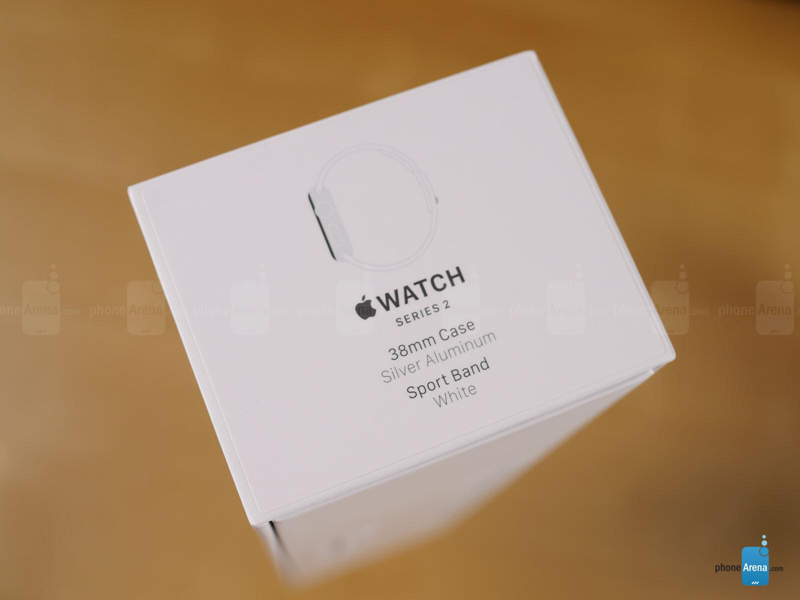 apple default wallpapers iphone 6