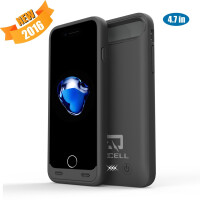 QCell-iPhone-7-Battery-Case