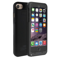 VProof-iPhone-7-Battery-Case