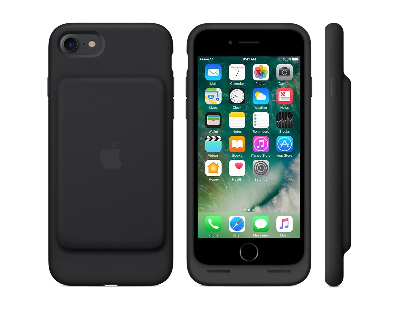 Best Mophie For Iphone