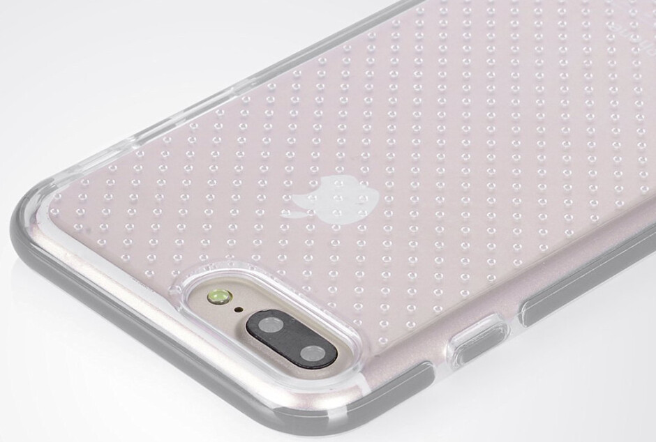 Best bumper cases for the iPhone 7 and iPhone 7 Plus