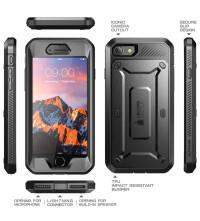 Unicorn-Beetle-Pro-Holster-Case-iphone-7-2