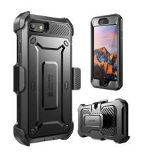 Unicorn-Beetle-Pro-Holster-Case-iphone-7-3