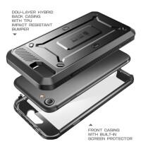 Unicorn-Beetle-Pro-Holster-Case-iphone-7