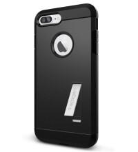 spigen-tough-armor-iphone-7-plus-3