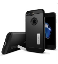 spigen-tough-armor-iphone-7-plus