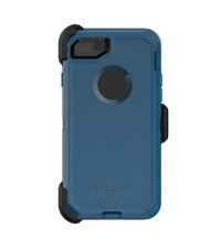 otter-iphone-7-case-1
