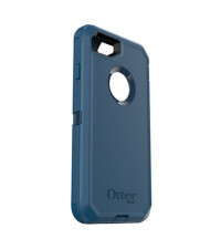 otter-iphone-7-case-2