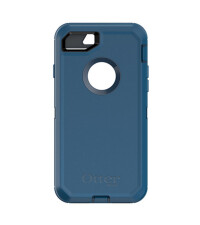 otter-iphone-7-case-4