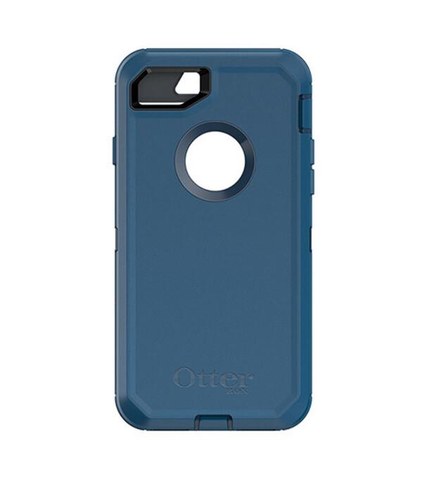 Iphone  S Defender Series Slipcover