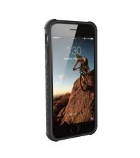 UAG-Monarch-iPhone-7-1