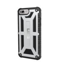 UAG-Monarch-iPhone-7-2