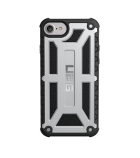 UAG-Monarch-iPhone-7-3