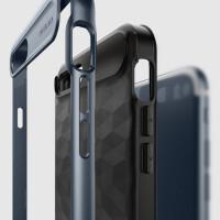 caseology-parallax-iphone-7-2