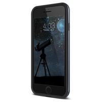 caseology-parallax-iphone-7