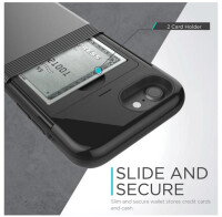 x-doria-iphone-7-case-2