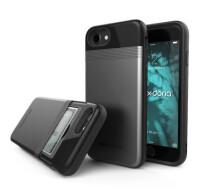x-doria-iphone-7-case-3