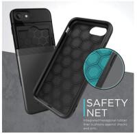 x-doria-iphone-7-case