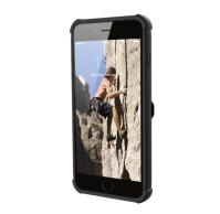 UAG-Trooper-iPhone-7-case-1