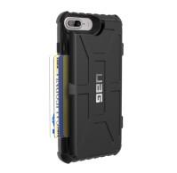 UAG-Trooper-iPhone-7-case-2