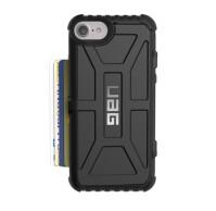 UAG-Trooper-iPhone-7-case-3