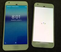 Google-Nexus-Pixel-and-Pixel-XL-white-leaked-02