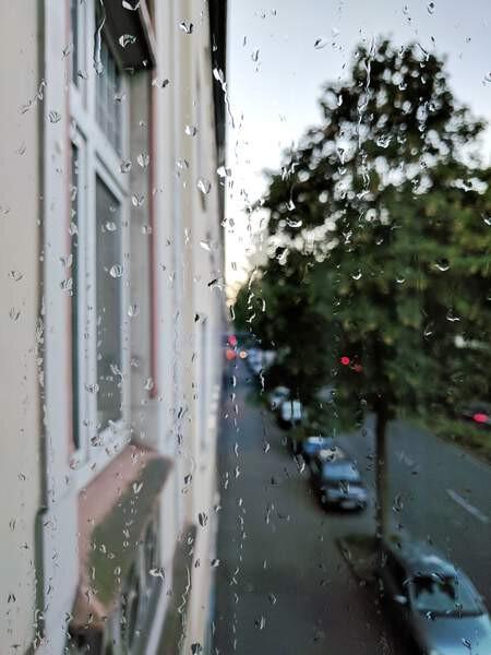Supposed Pixel / Pixel XL camera samples