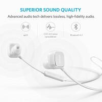Anker-soundbuds-4