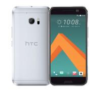 HTC-102additional