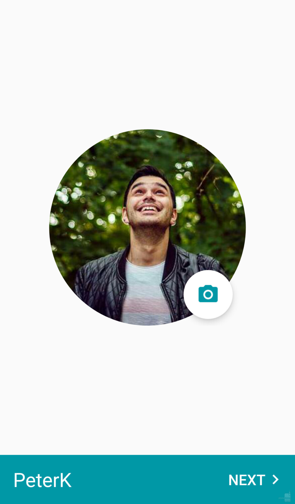 Welcome to Allo, enjoy your stay - Google Allo review: Google's bland new app is not the iMessage/WhatsApp/FB Messenger killer you are looking for