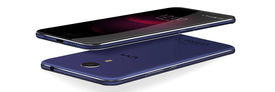 UMi Plus Extreme Edition coming soon with 6GB RAM, Helio P20 CPU, Android 7.0 Nougat