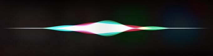 Apple working on an Amazon Echo rival that controls smart homes via Siri