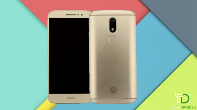 """The Lenovo Moto M has a code name of Kung-Fu - Grasshopper, Lenovo Moto M is nicknamed """"Kung-Fu"""" and will launch internationally?"""