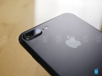 apple-iphone-7-plus-unboxing01