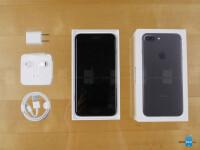apple-iphone-7-plus-unboxing02